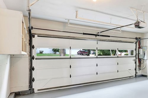 garage door in repair for certified garage door pricing