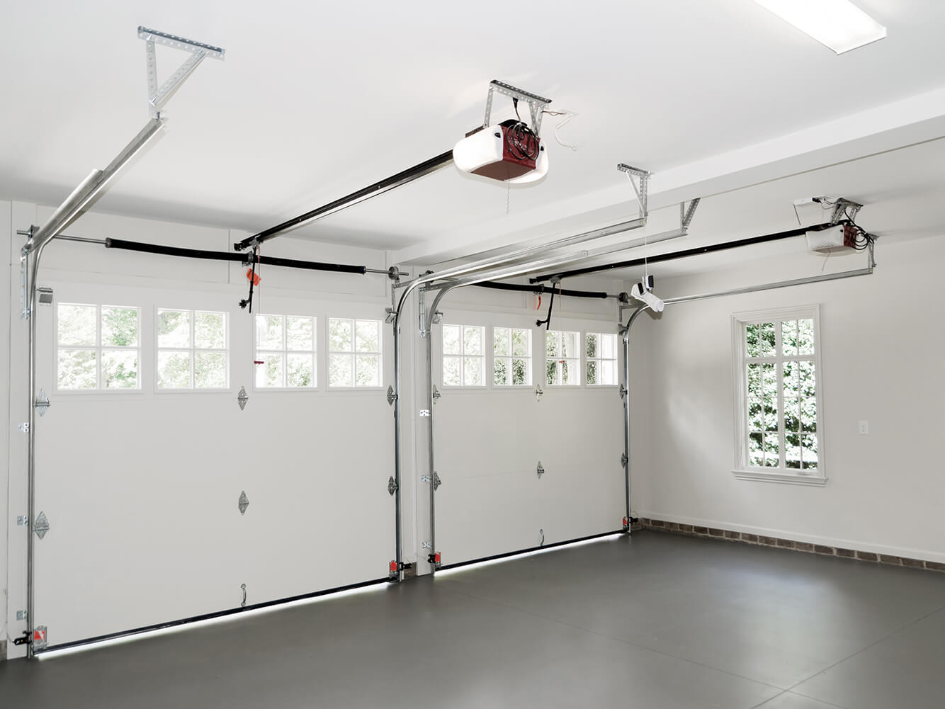 garage door complete services garage door repair garage door opener installation