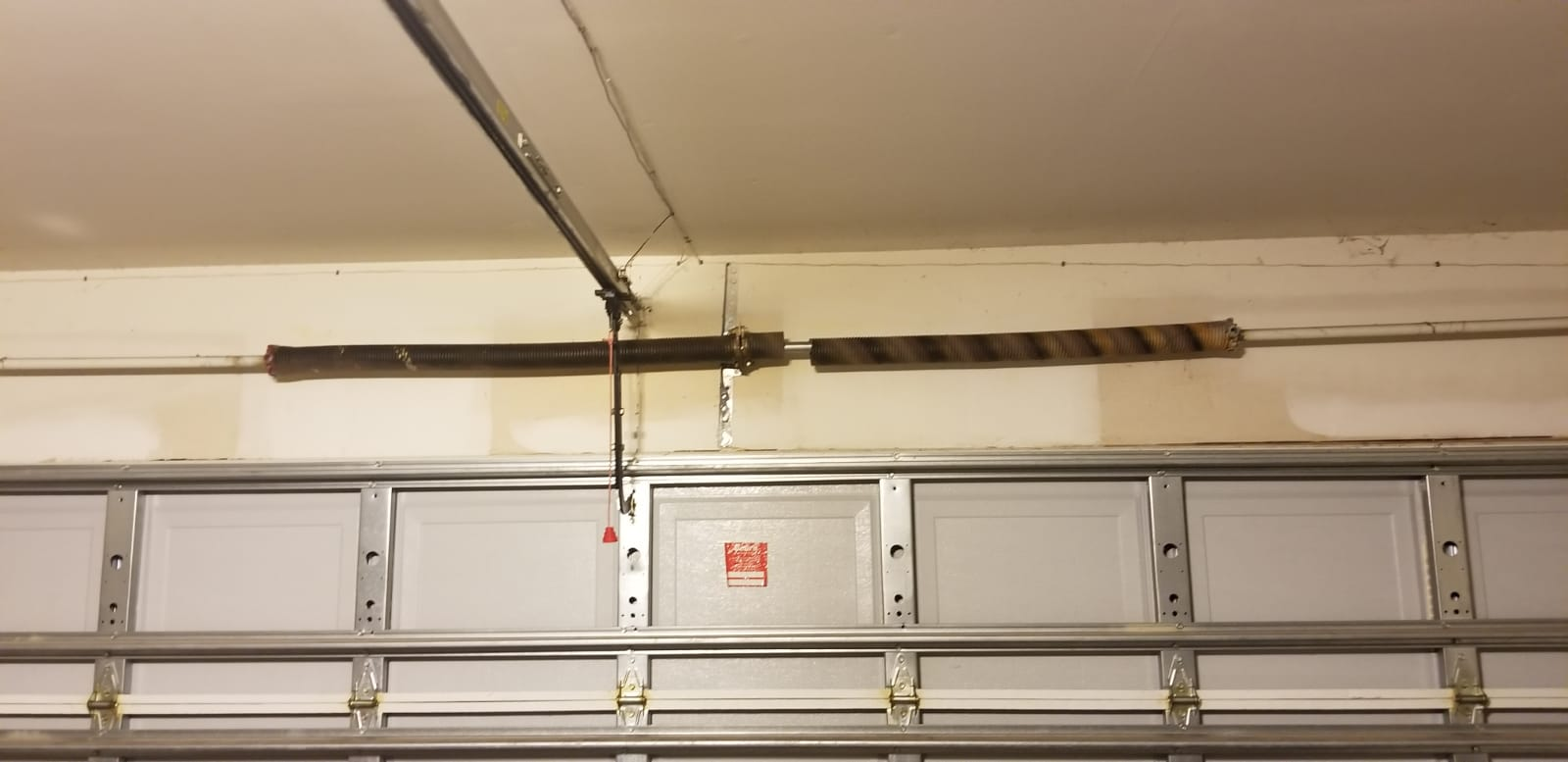 complete services for garage door repair garage door service spring