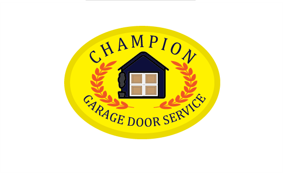Champion Garage Door Service